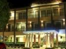 Daftar Hotel Murah di Lembang Bandung