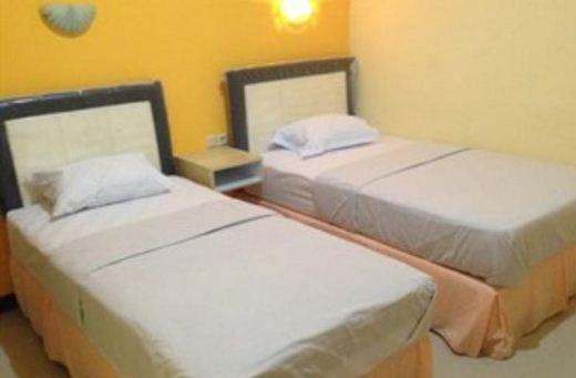 Daftar Guest House Murah Di Surabaya
