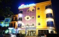 Daftar Hotel Bintang 1 di Kota Batam