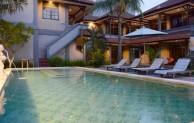 23 Hotel Bintang 1 Murah dan Bagus di Kuta Bali