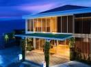 30 Hotel Bintang 2 di Jogja Yang Bagus