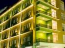Daftar Hotel Bintang 2 di Balikpapan Harga Murah