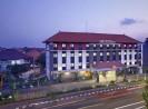 Hotel Bintang 2 di Denpasar Bali Bagus dan Murah