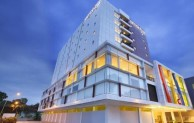 Daftar Hotel Bintang 2 di Bogor Harga Murah