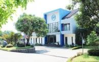 Daftar Hotel Bintang 2 di Puncak Bogor