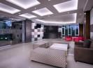 Hotel Bintang 3 di Denpasar Murah dan Bagus