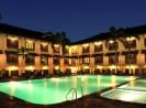 22 Hotel Bintang 4 di Jogja Yang Terbaik