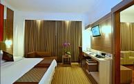 Rekomendasi Hotel Bintang 4 di Surabaya yang Terbaik