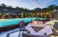 Rekomendasi Hotel Bintang 4 di Denpasar Bali