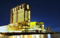 Hotel Bintang 4 dan Bintang 5 di Balikpapan