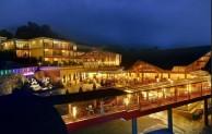 Daftar Hotel Bintang 4 di Kawasan Puncak