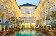 Daftar Hotel Bintang 5 di Jogja Mewah dan Berkualitas