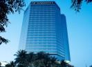 8 Hotel Bintang 5 di Surabaya Mewah dan Terbaik