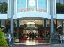 24 Hotel Murah di Surabaya Dekat Stasiun Gubeng