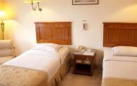 Hotel Murah Dekat Taman Safari Cisarua Bogor