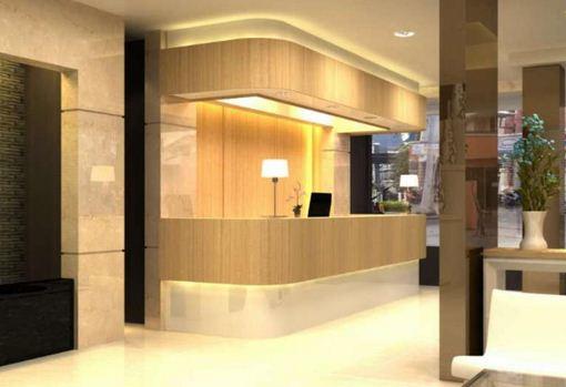 Penginapan Dan Hotel Murah Di Surabaya Timur