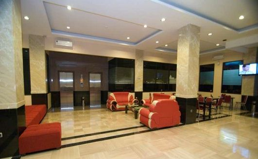 Daftar Hotel Murah Di Surabaya Barat Berkualitas