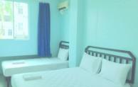 Hotel Paling Murah di Batam Harga 100 Ribuan