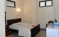 12 Hotel Termurah di Surabaya harga 100 ribuan