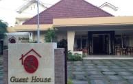 Daftar Guest House Murah di Malang Yang Bagus