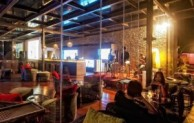 Hotel Bintang 5 di Malang Terbaik dan Termewah