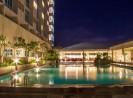 12 Hotel Bintang 3 Terbaik di Malang Harga Mulai 200ribu