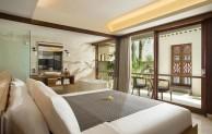 Info Hotel Bintang 4 Bagus di Kuta Bali