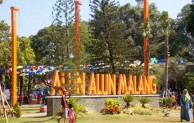 16 Hotel Murah di Malang Dekat Alun Alun