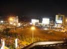 15 Hotel Murah Dekat Simpang Lima Semarang