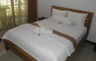 Penginapan dan Hotel Murah Bagus di Ubud Bali