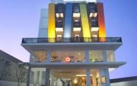 Daftar 10 Hotel Murah di Malang Harga Mulai 100 Ribuan