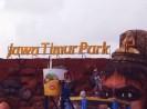 10 Hotel Murah di Batu Malang Dekat Jatim Park