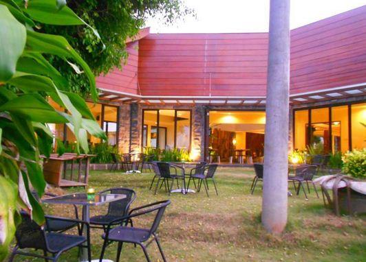 Daftar Villa Murah Di Malang