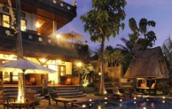 40 Villa Murah di Ubud Bali Harga Mulai dari 200 Ribuan