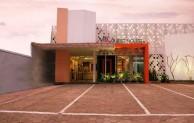 10 Guest House Murah dan Bagus di Semarang