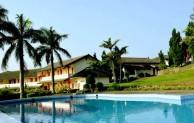 Daftar dan Tarif Hotel di Bandungan Semarang