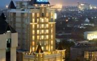 10 Hotel Murah di Sekitar Jalan Pemuda Semarang