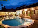 20 Hotel Murah dan Bagus di Lombok Harga di Bawah 500 Ribu