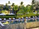 Daftar Hotel Bintang 5 di Lombok Mewah dan Berkualitas