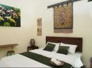 10 Penginapan dan Hotel Paling Murah Di Jogja harga 50-130ribu Yang Bagus