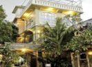 Daftar Hotel Bintang 1 Di Lombok Harga Murah