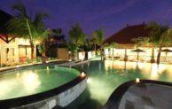 26 Hotel Bintang 2 di Lombok Nyaman dan Tarif Kamar Murah