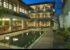 80 Pilihan Hotel Murah di Bali Rating Bagus di Semua Lokasi
