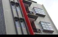 12 Hotel Bintang 1 di Jakarta Pusat yang Bagus harga 100-300ribuan