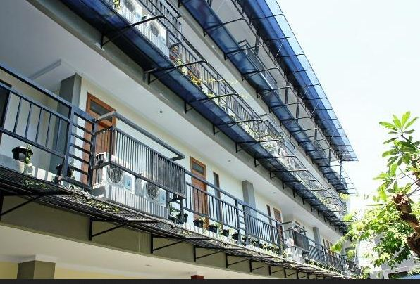 13 Hotel Paling Murah Di Makassar Yang Nyaman Harga Mulai 100ribuan