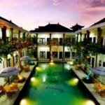 Asoka City Bali Hotel