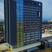 gammara-hotel-makassar