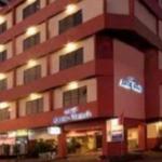 Losari Beach Hotel Makassar