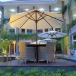Pondok Anyar Inn