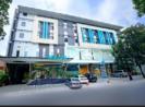 Top 25 Hotel Murah di Bandung Harga Dibawah 300 ribu Rating Bagus